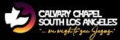Calvary Chapel South Los Angeles